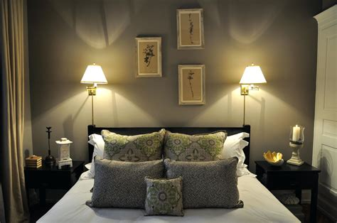 plug in wall ls for bedroom contemporary bedroom wall lights aliexpress buy modern
