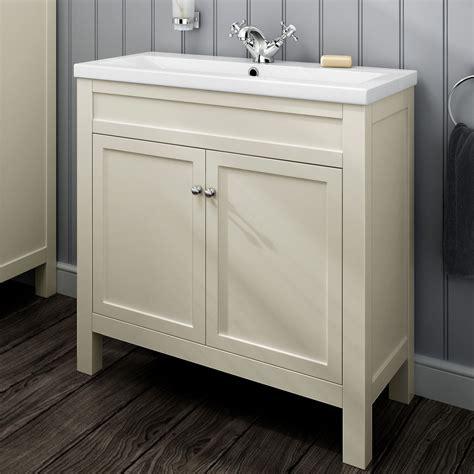bathroom vanity units traditional bathroom vanity unit basin sink