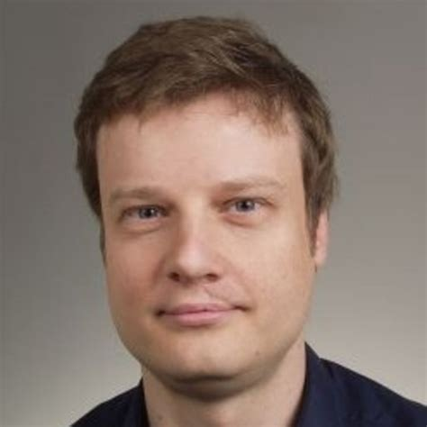 Lars Stark   University of Zurich, Zürich   on ResearchGate