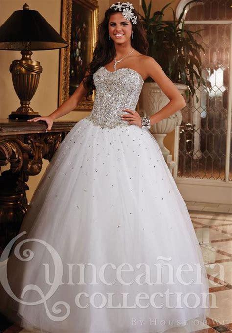 images  white quince dress  pinterest