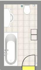 Badezimmer Mit Dachschräge  Fliesen Fieber