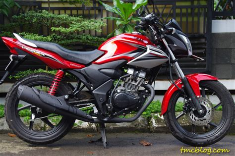 Yamaha Freego Backgrounds by Modif Striping Honda Verza 150 Motoblast