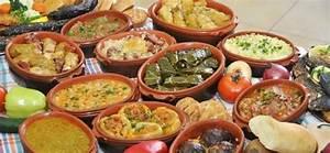 macedonian food | レ O √ 乇 ♥ MK | Pinterest | Macedonian ...