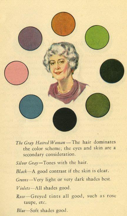 whats  color pick  palette amy barickman blog