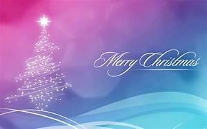 Weihnachten In Hd : weihnachten hintergrundbilder weihnachten frei fotos ~ Eleganceandgraceweddings.com Haus und Dekorationen