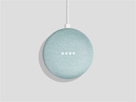 Aqua Colored Home Decor: Something New That's Also Blue—new Aqua Mini