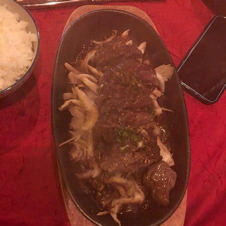 cours de cuisine boulogne billancourt restaurant shiki dans boulogne billancourt avec cuisine