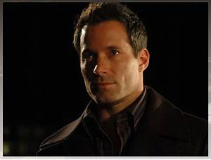 johnny messner on Tumblr