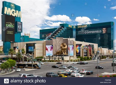 mgm grand hotel and casino las vegas phone number
