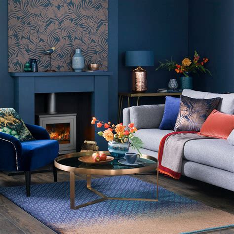 Living Room Decorating Ideas On A Budget Uk by Decorating On A Budget Our Top Tips To Getting A Chic