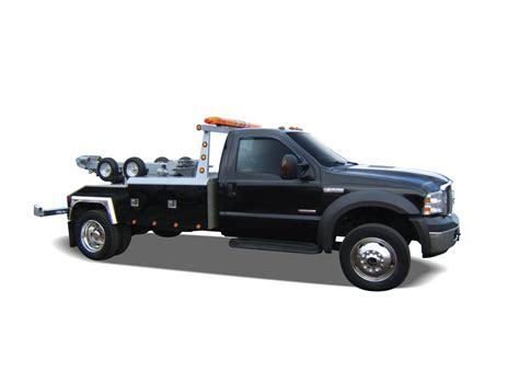 truck car black towing archives nyc towing services