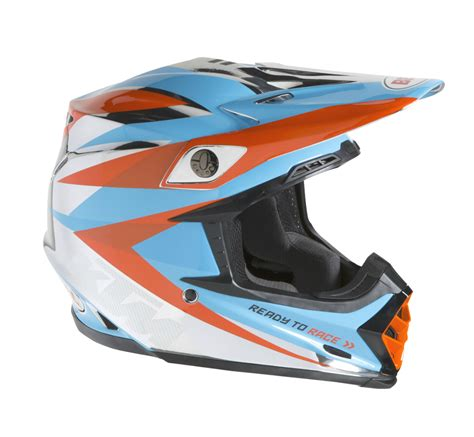 aomcmx  ktm moto  helmet  bell