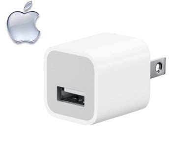 iphone 4s wont charge iphone wont charge my iphone won t charge fix sitesmatrix