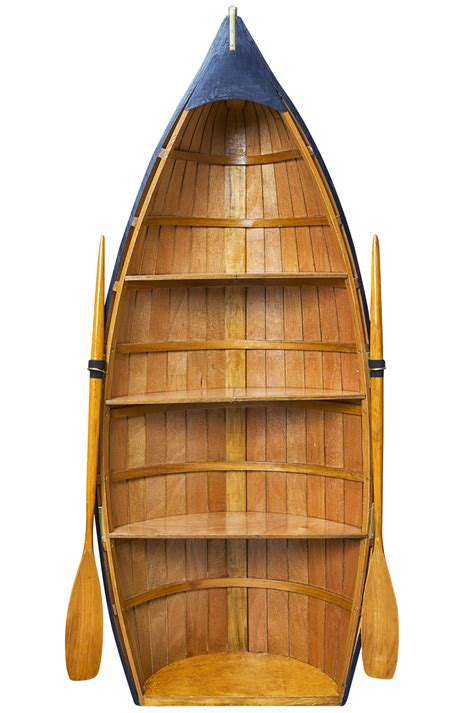 Maritime Möbel Selber Machen by Wandregal Als Boot Kaufen Mare Me Maritime Dekoration