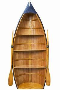 Maritime Möbel Kaufen : wandregal als boot kaufen mare me maritime dekoration geschenke ~ Markanthonyermac.com Haus und Dekorationen