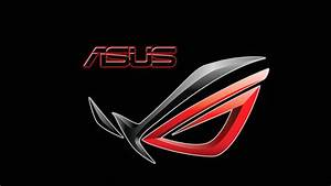 ASUS Announces Complete Gaming Hardware Line Up At CES 2015