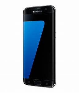 Samsung Galaxy S7 edge - Bolt Mobile