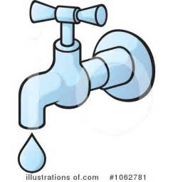 Spicket Faucet by Water From Faucet Clip Art Car Interior Design