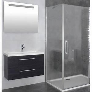 Fermeture De Douche : paroi de douche d 39 angle porte battante helia b robinet ~ Edinachiropracticcenter.com Idées de Décoration