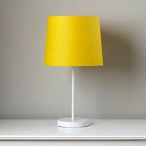 light up the nursery with the unique yellow lamp warisan With yellow floor lamp for nursery
