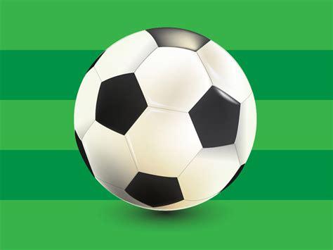flaggen mit fussball ball hintergrundbilder kostenlos