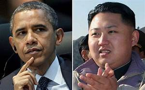 U.S. Officials Confirm North Korea Are Responsible For ...