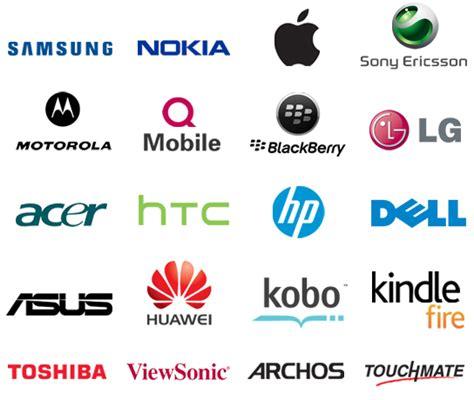 مقارنة بين هاتف Note 8 و Iphone 7 Plus و Moto Z2 Force و