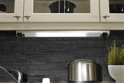 eclairage pour meuble de cuisine eclairage pour cuisine copyright dcoratif eclairage de