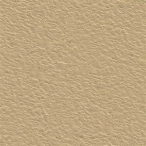 SoilBeach0080 - Free Background Texture - sand beach ...