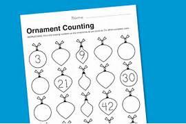 Math Worksheet Free Download At Printables Math The Christmas Missing Digits A Christmas Math Worksheet Full Size Christmas Math Worksheets The Christmas Cards A Christmas Math Christmas Addition Worksheets Math Printables