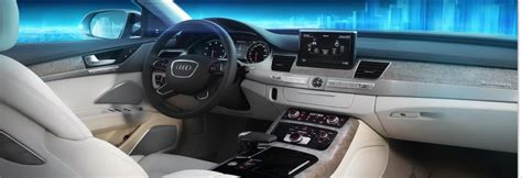 vehicle infotainment systems openroad auto group