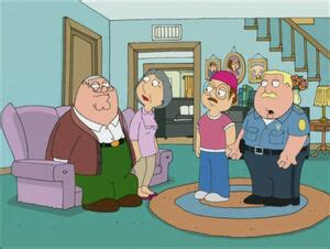 stu stewies excellent adventure family guy wiki