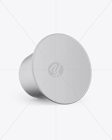 Placeit has a great catalog of drinkware mockups that you can use to showcase your store's logo. Glossy Coffee Creamer Mockup - Matte Metallic Coffee ...