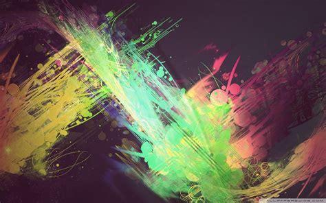 graphic art  hd desktop wallpaper   ultra hd tv