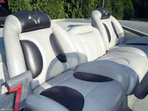 Boat Seats Stratos by Stratos Boat Seats Images Search