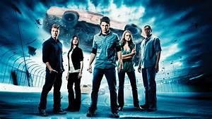 Final Destination 4 | Movie fanart | fanart.tv