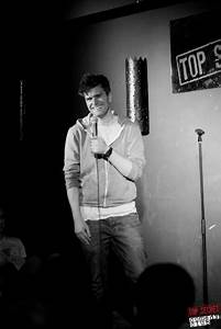 Top Secret Comedy Club | London Bar Reviews | DesignMyNight