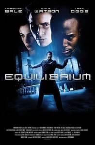 Paincho: Equilibrium