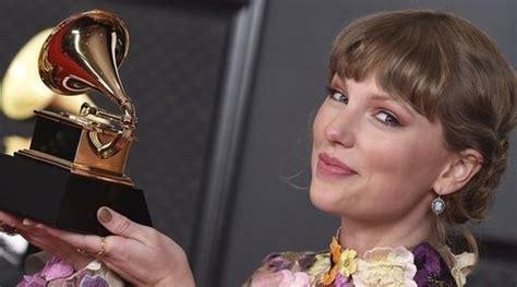 Taylor Swift: últimas noticias, fotos y mucho más
