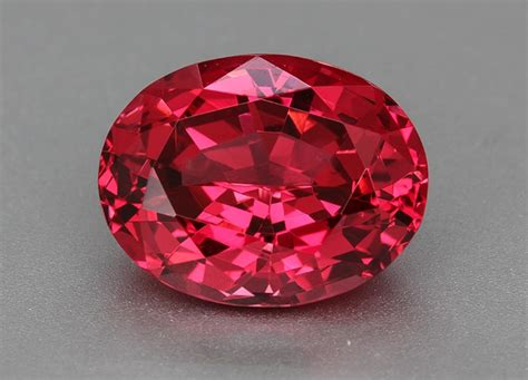 blue spinel tanzania 2 16ct 34 best spinel images on gems jewelry