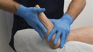 What Are Some Causes Of Foot Pain In The Arch Area