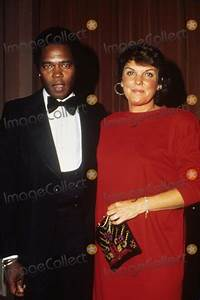 Photos and Pictures - Georg Stanford Brown with Tyne Daly ...