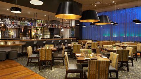 Downtown Phoenix Restaurant  Province Urban Kitchen & Bar