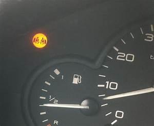 Voyant Batterie Allumé : qu 39 est ce que ce voyant peugeot forum marques ~ Gottalentnigeria.com Avis de Voitures