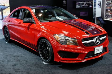 Fastest Cars For 30k by 10 Fastest Cars 30 000 For 2015 Rm Autobuzz