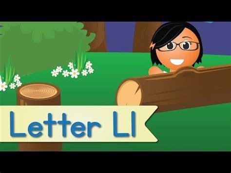letter l song letter l song learn the letter l 22976