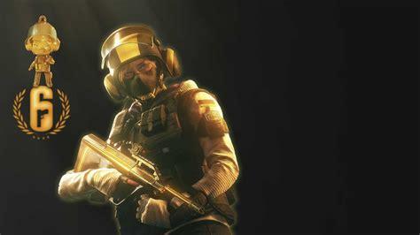 Buy Tom Clancys Rainbow Six Siege Pro League Iq Set
