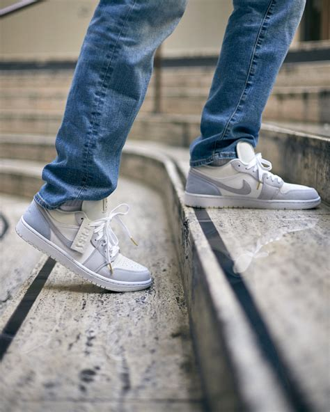 Shop At Shoozee Shop Authentic Sneakers
