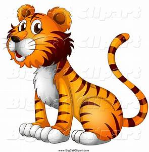 Royalty Free Tiger Stock Big Cat Designs - Page 2