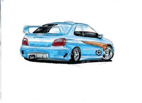 si鑒e auto avec bouclier de auto dessins page 4 de auto dessins skyrock com